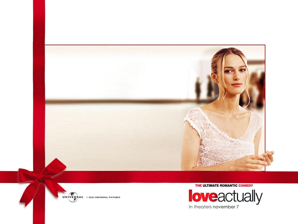 http://2.bp.blogspot.com/-MZuyOl3ktvQ/TcA5SpXilLI/AAAAAAAAAQA/WCoirlXFxzg/s1600/love-actually_126262.jpg