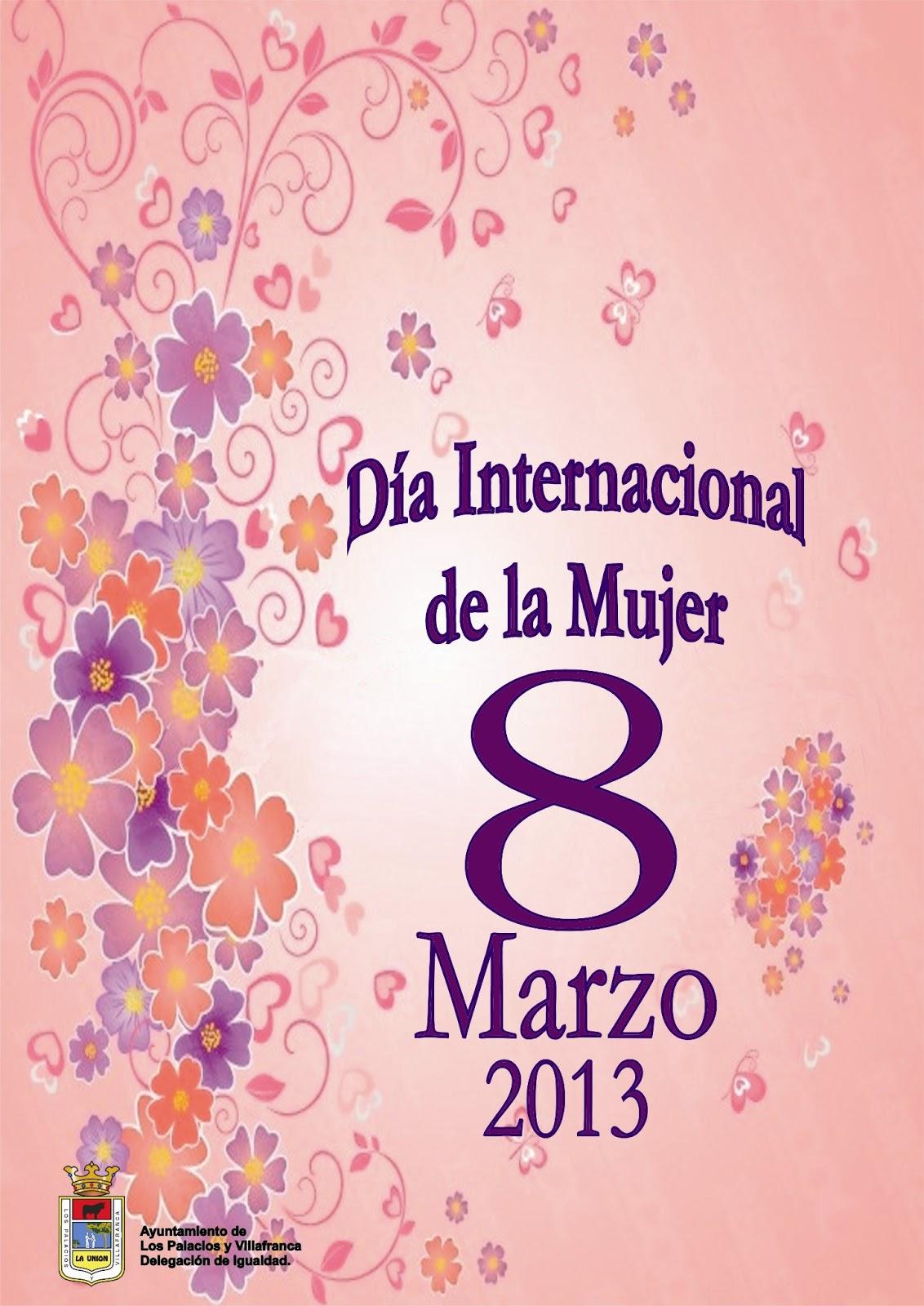 10 marzo dia juventud: