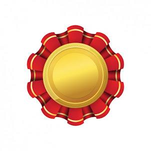 Premios del Mayor recaen en la RBL (Red de Bibliotecas de Lorca)