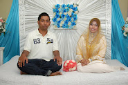 OUR E-DAY