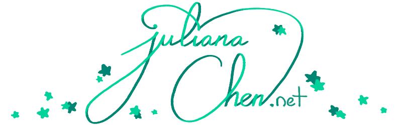 Juliana Chen