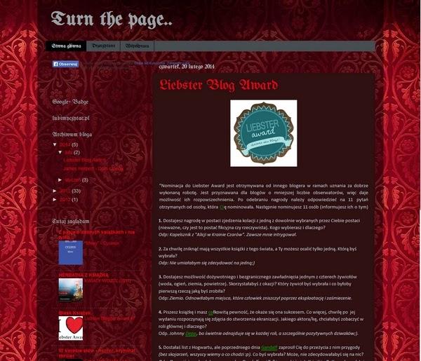 http://isilbooks.blogspot.com/