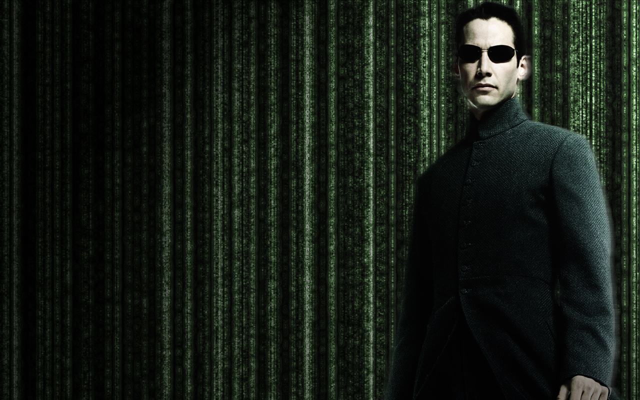 trololo blogg: Atrix Wallpaper