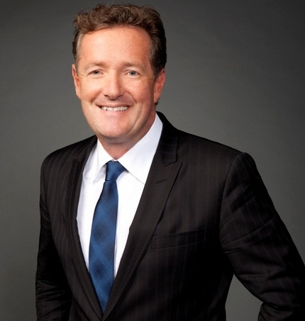 cnn piers morgan tweets nigerians