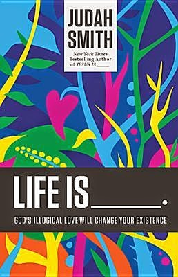 https://www.goodreads.com/book/show/22578247-life-is