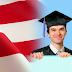 مقدمة حول الدراسة في أمريكا