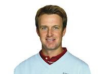 David Toms Professional Golf Star Profile, Biography, Pictures And Nice New Images.