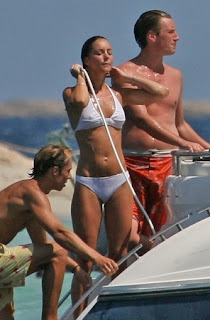 Kate Middleton Hot Pics, Kate Middleton Bikini Photo, Kate Hot Pics, Kate Middleton, Princess Kate Hot Photo