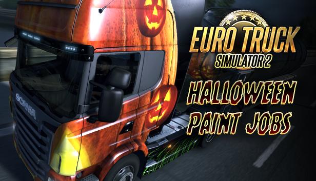 Euro truck simulator 2 - Page 11 Capsule_main