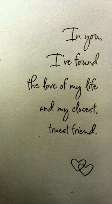 Heartwarming Quotes Dateinsky Random Quotes Heartwarming Love Quotes