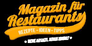 Magazin Restaurant & Catering DE