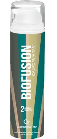 California Tan Biofusion™ Natural Bronzer