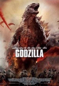 ver Godzilla | 2014