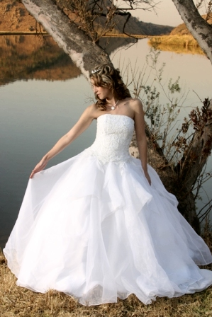 White Maternity Dress on Wedding Dresses    Big Wedding Dresses