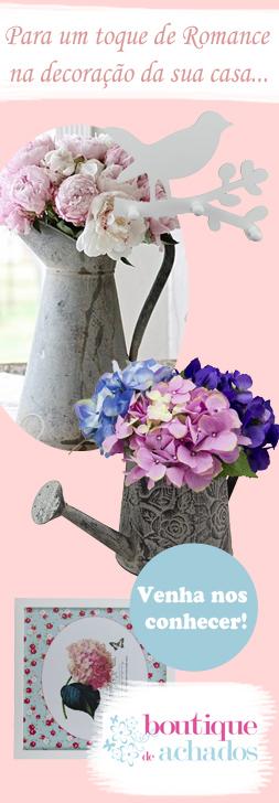 objetos de decoração romântica, artigos de decoração, decoração romântica