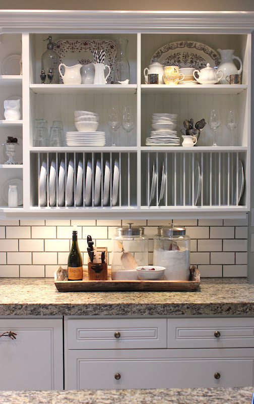 Will Break D I Y Rules For Subway Tile Forever Cottage