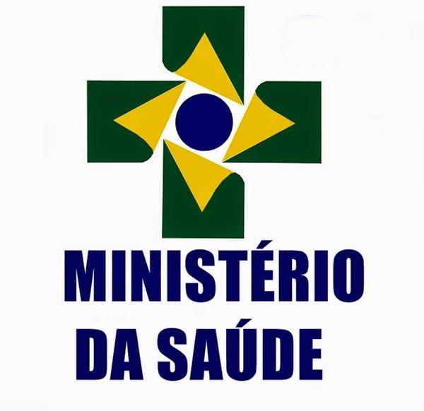 Ministério da Saúde – Portal da Saúde