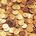 Το κυνήγι του αμύθητου θησαυρού της Καβάλας: Που είναι κρυμένα 300.000.000 ευρώ σε χρυσές λίρες !