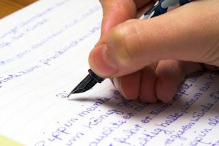 4 Jenis Konten Yang Haram Hukumnya Jika Diterbitkan