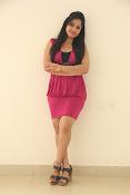 Madhavi Latha new glamorous photos-thumbnail-4