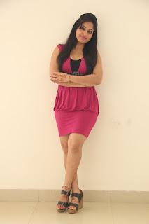 Madhavi Latha New glam pics 022.jpg