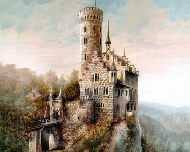 british castles essay Thank you for visiting lost in castles don't miss the grand tour, or our history blog, or castle finder entries.