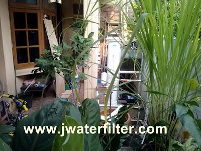 Kelapa-Gading-Jakarta-Utara-Toko-Jual-Filter-Air
