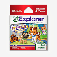 http://www.amazon.com/LeapFrog-Learning-LeapsterGS-Leapster-Explorer/dp/B004MWL07O?tag=thecoupcent-20