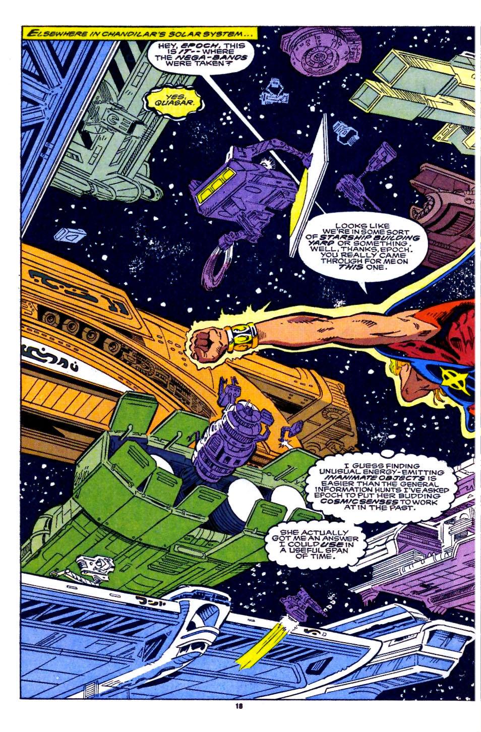 Captain America (1968) Issue #399c #340 - English 15