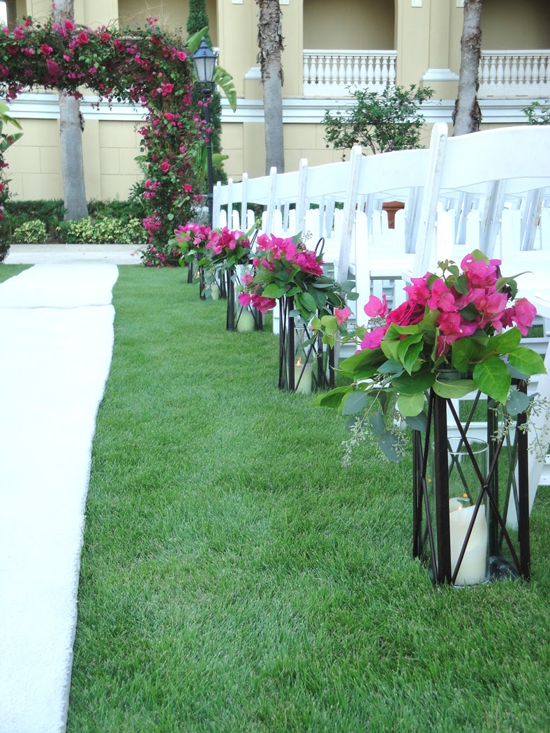 stunning aisle style lanterns for weddings 43 best images about Stunning Aisle Style on Pinterest Runners Wedding and Aisle decorations
