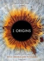 I Origins 2014 Online Gratis Subtitrat