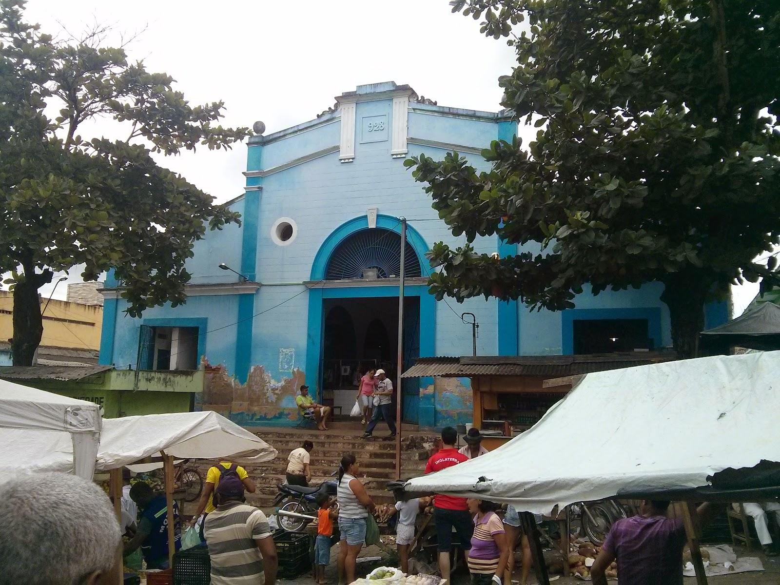 alianca-sertao-mercado-municipal