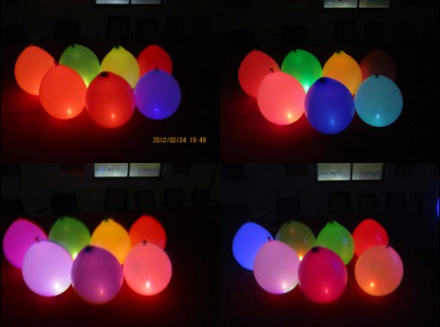 Balloon Light Ups9