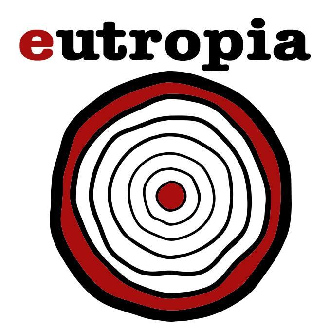 Associazione Utropia