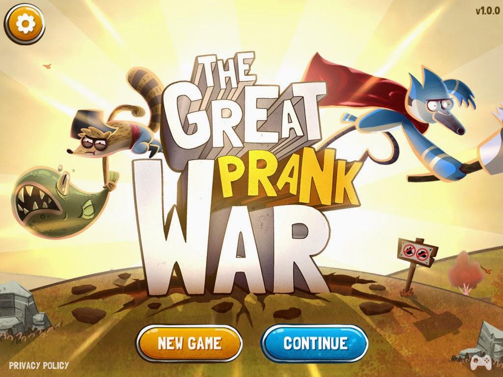 [HACK] The Great Prank War iOS IMG_0608