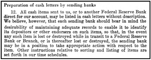 1960-FRB-Regulations--Number-12.png