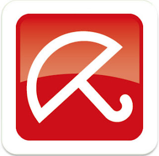 Avira Internet Security 2012 Make your PC secure with Avira Premium Security Suite this is one of the best security in the world Here you will get this free and lifetime version download and enjoy.....