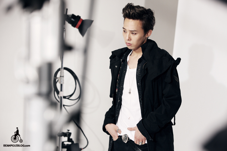 GDragon's Imagins - Page 2 MINH3443