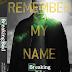 Box DVD Brasileiro 'Completo' de Breaking Bad Chega em Dezembro