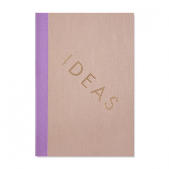 http://studiosarah.co.uk/?product=a4-ideas-notebook