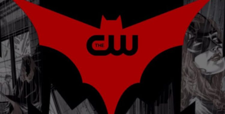 Batwoman - ESTREIA