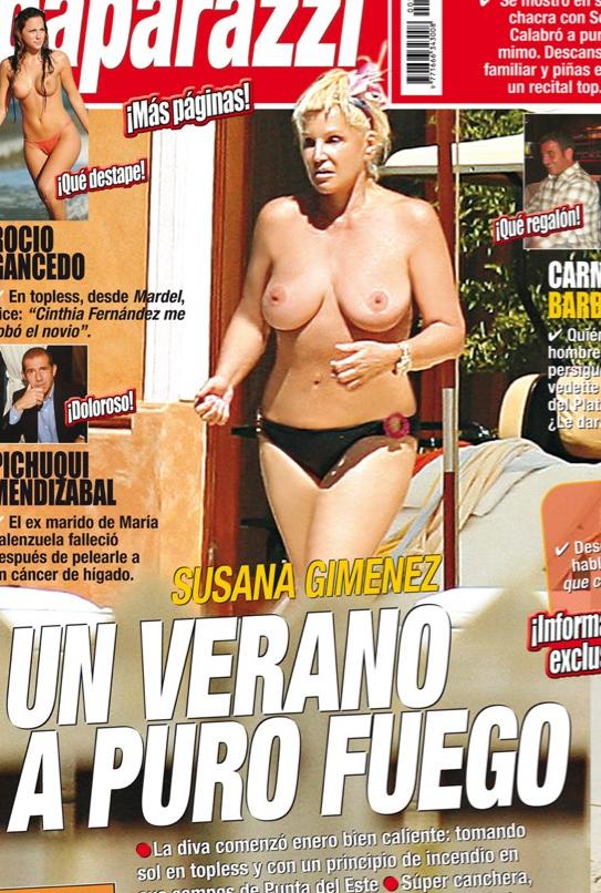 http://2.bp.blogspot.com/-M_P9YlCy0z0/TwW7DktZExI/AAAAAAAAUCk/8vUdCu4RV8s/s1600/susana+topless.png