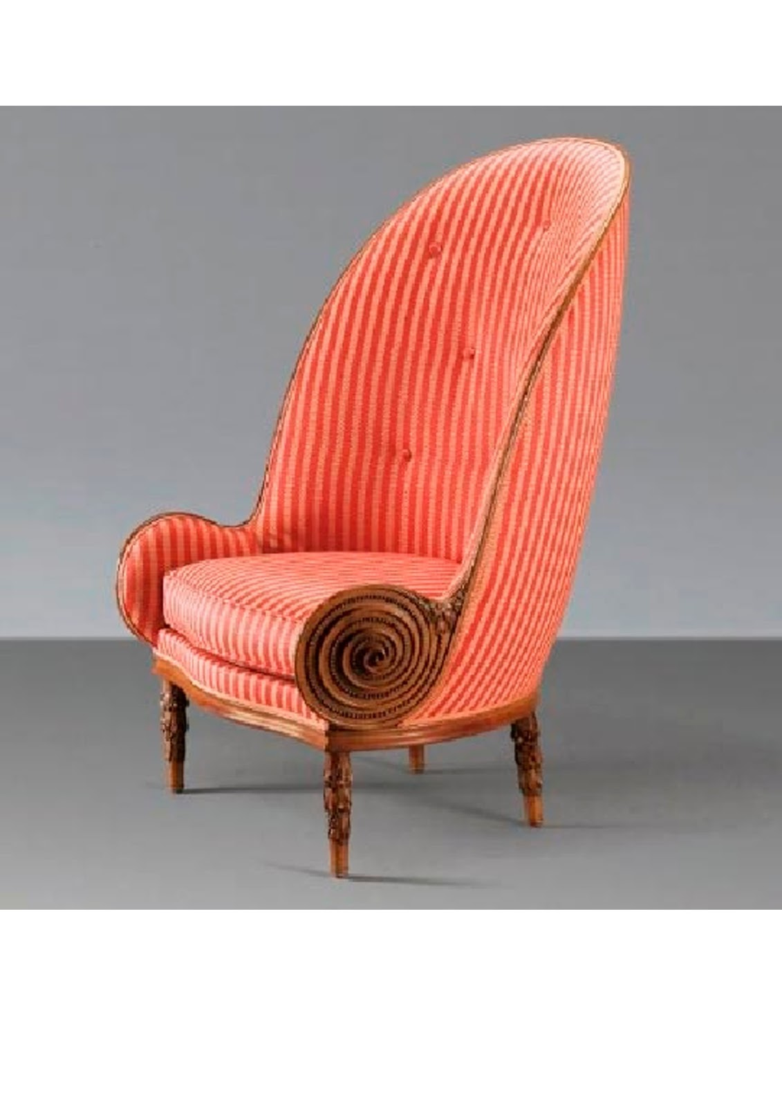 Rullo studio otra vida para las maderas historia - Estilos de mobiliario ...