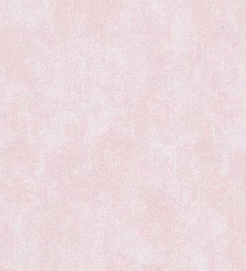 Vintage boudoir papel pintado decora tu hogar for Papel pintado retro barato