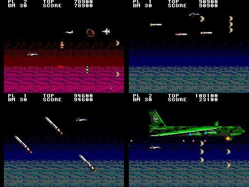 Aerial+Assault_015-tile.jpg