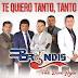 Grupo Bryndis - Te Quiero Tanto, Tanto [Ft Diana Reyes][2015][320Kbps] Sencillo
