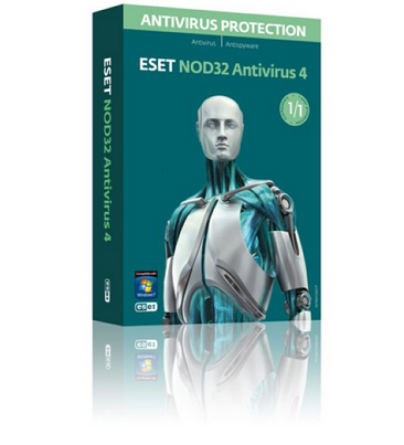 Download ESET NOD32 AntiVirus 8.0.304.0 free