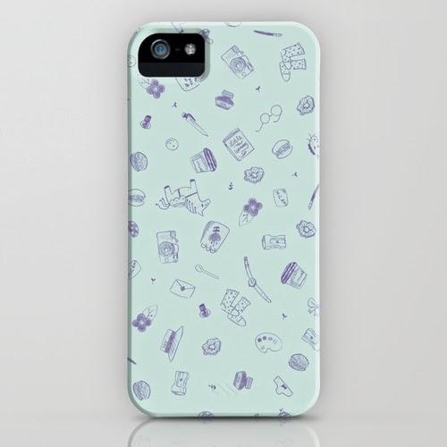 pattern, cute, Dalahäst, canotier, cute things, shop