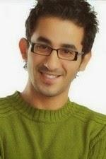 قصة حياة الممثل المصري أحمد حلمي Ahmed Helmy