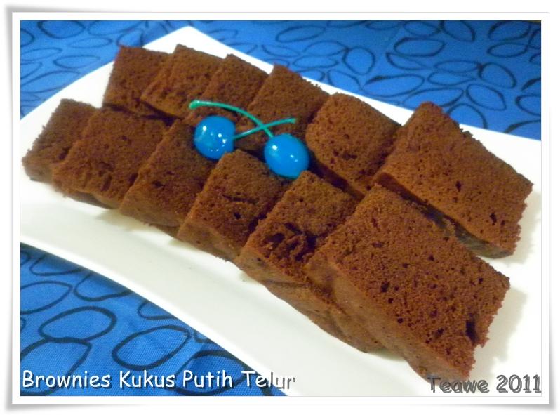 Image Result For Resep Kue Kering Dari Ny Liem